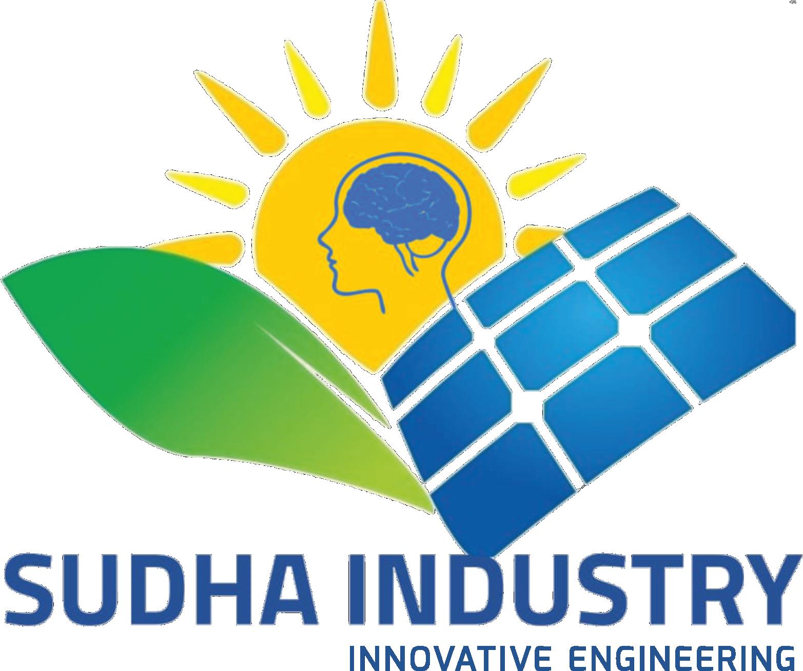 Goli Soda Machine Manufacturers in Odisha